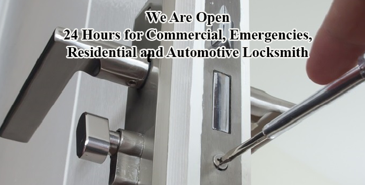 Affordable Locksmith Services Midlothian, VA 804-596-3259